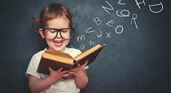 formacion rol del docente en geografía e historia en educación primaria