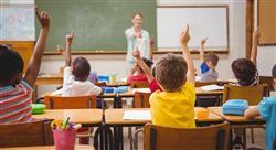 curso didáctica de la historia en educación primaria