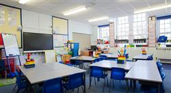 formacion didáctica de la historia en educación primaria