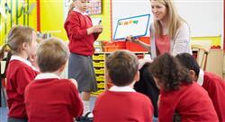 formacion enseñanza de valores sociales a través de la geografía y la historia