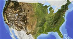 diplomado didáctica de la geografía en educación primaria