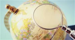 posgrado didáctica de la geografía en educación primaria