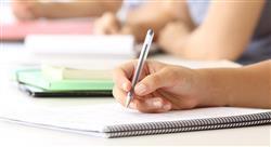 diplomado liderazgo educativo y habilidades directivas