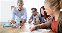 curso dirección y gestión de recursos administrativos y económicos en instituciones educativas