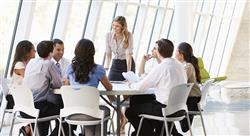 formacion dirección y gestión de recursos administrativos y económicos en instituciones educativas