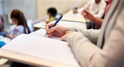 diplomado innovación e investigación educativa
