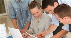 formacion innovación e investigación educativa