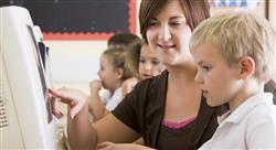 diplomado gestión de la calidad de centros educativos