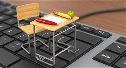 posgrado gestión de la calidad de centros educativos