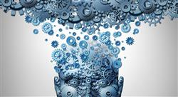 estudiar coaching educativo e inteligencia emocional