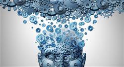 estudiar Coaching Educativo e Inteligencia Emocional para Psicólogos