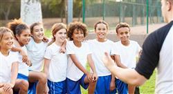 curso aplicación del coaching educativo al aula