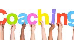 posgrado aplicación del coaching educativo al aula