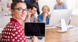 curso coaching educativo y gestión del talento