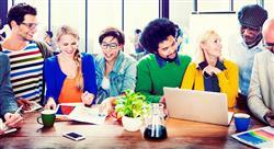 formacion coaching educativo y gestión del talento