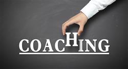 formacion coaching educativo y metodologías activas