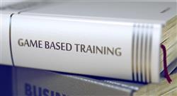 posgrado coaching educativo y metodologías activas