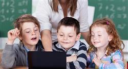 curso coaching educativo e inteligencia emocional
