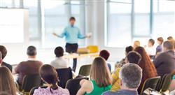 curso coaching para la innovación y la excelencia educativa