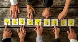 formacion coaching para la innovación y la excelencia educativa