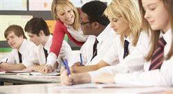 posgrado coaching para la innovación y la excelencia educativa