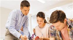 curso coaching educativo y comunicación eficaz