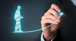 diplomado coaching educativo y comunicación eficaz