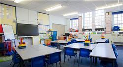 posgrado coaching educativo y comunicación eficaz