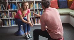 curso coaching educativo: creencias valores e identidad