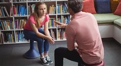 curso coaching educativo inteligencia emocional y sistémica