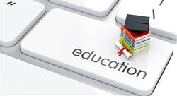 diplomado coaching educativo inteligencia emocional y sistémica