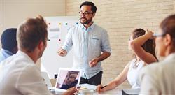formacion coaching educativo inteligencia emocional y sistémica