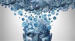 posgrado coaching educativo inteligencia emocional y sistémica