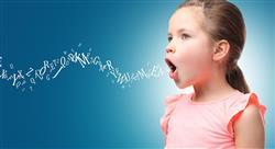 diplomado síndromes genéticos