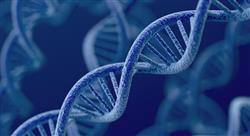 formacion síndromes genéticos