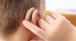 formacion discapacidad auditiva