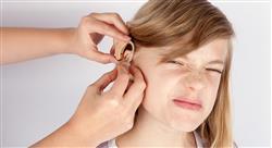 posgrado discapacidad auditiva