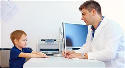curso psicología aplicada a la intervención logopédica
