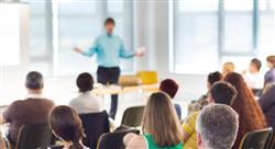 experto universitario Coaching Educativo para la Innovación y la Excelencia Educativa para Psicología