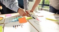 estudiar Coaching Educativo para la Innovación y la Excelencia Educativa para Psicología