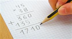 diplomado principios de metodología didáctica para la enseñanza aprendizaje de la matemática en educación infantil