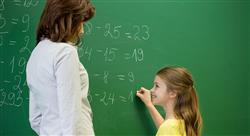 formacion principios de metodología didáctica para la enseñanza aprendizaje de la matemática en educación infantil