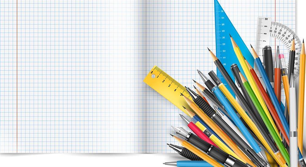 estudiar diseño y elaboración de materiales didácticos de las matemáticas para el aula de infantil