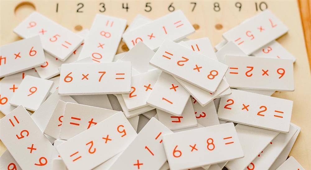 experto universitario diseño y elaboración de materiales didácticos de las matemáticas para el aula de infantil