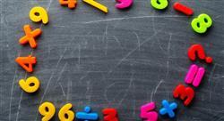 especializacion metodología y aprendizaje de las matemáticas basado en el aula de infantil