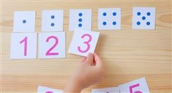 formacion aritmética álgebra geometría y medida en educación primaria el juego