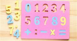 posgrado aritmética álgebra geometría y medida en educación primaria el juego