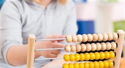 curso metodología y aprendizaje basado en el aula de educación primaria alumnos con adaptaciones