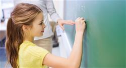 diplomado metodología y aprendizaje basado en el aula de educación primaria alumnos con adaptaciones