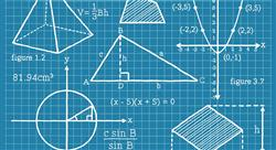 formacion metodología y aprendizaje basado en el aula de educación primaria alumnos con adaptaciones
